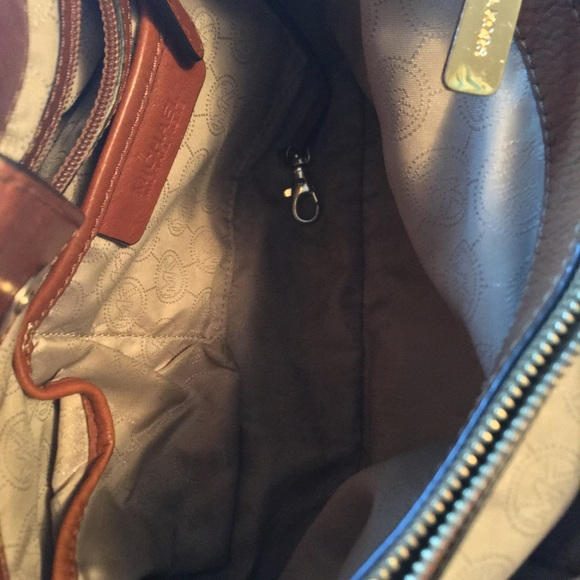 Michael Kors Handbags - MK handbag